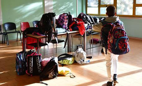 Genitore picchia vicepreside: prognosi di 30 giorni