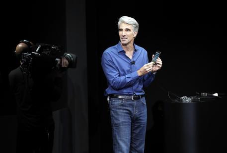 IPhone X, comincia una nuova generazione di smartphone Apple