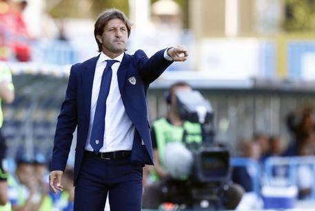Serie A, Cagliari-Sassuolo: le formazioni ufficiali della quinta giornata