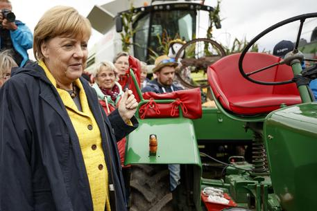 Elezioni in Germania: chi governerà con Merkel? Focus a Radio3Mondo