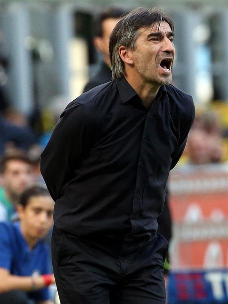 Genoa: Juric resta sulla panchina 17a1e713529b65a06c97844ad9d2ad28