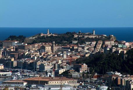 Terremoto Ancona, una forte scossa mette paura alla popolazione