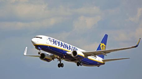 Caso Ryanair, operatori turistici: