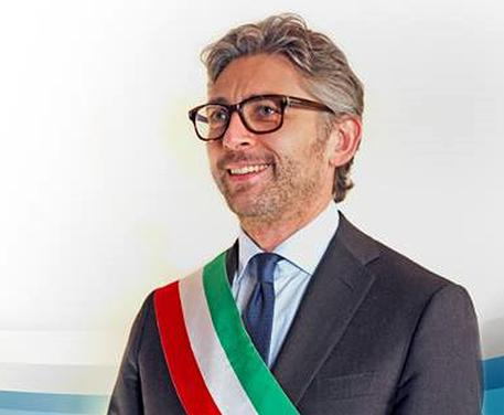 Italy mayor arrested in sign of mob's northern infiltration