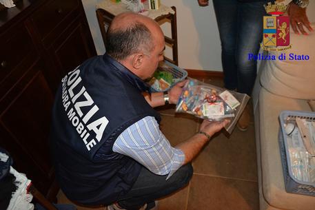 Vittoria, infermiere rubavano farmaci: arrestate$