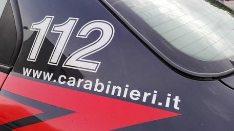 Mafia, arrestati avvocato e due carabinieri$