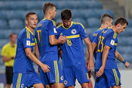 Sacchi e l'incrocio Spagna-Italia: