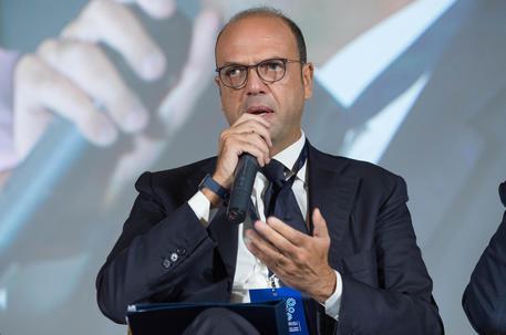 Corea del Nord: l'Italia espellerà l'ambasciatore