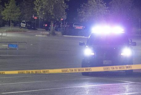 Texas: spari in una chiesa durante la messa, ci sono vittime