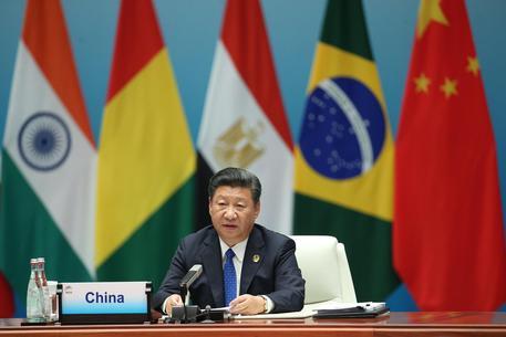 Cina: ministero Finanze, sbagliata decisione taglio rating