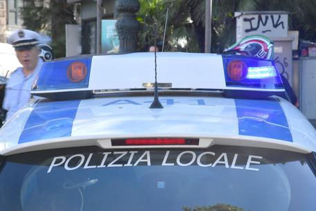 Genova - Incidente mortale ad Albaro, morto Niccolò Gattorno