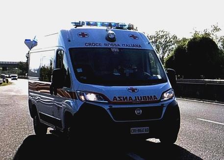 San Benedetto del Tronto, incidente a Grottammare: muore Livio Ragni