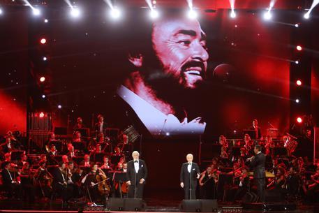 Pavarotti a 10 anni dalla morte l'emozione non finisce