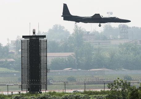 Nord Corea: per USA