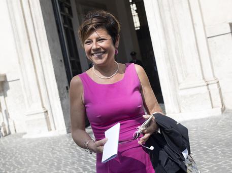 Terremoto: domani in Umbria il commissario straordinario per la Ricostruzione