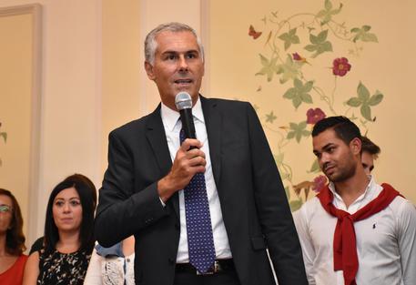 Regionali, Micari presenta i primi assessori$