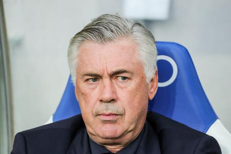 Ancelotti set to take over vacant Italian national team job