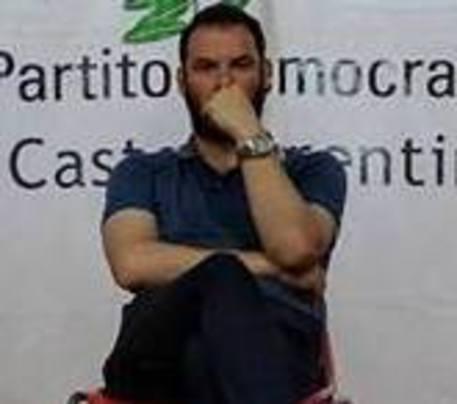 Uccisa da veicolo poi in fuga: sindaco su fb, costituisciti