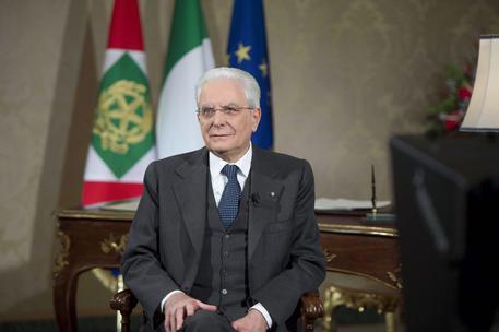 La visita di Mattarella a Catania Librino blindata per il Presidente