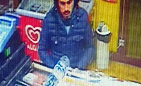 Diede fuoco alla fidanzata, arrestato ex fidanzato a Messina