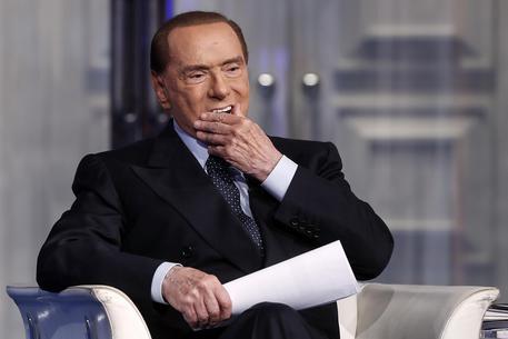 Salvini Ministro dell'Interno: la promessa di Berlusconi per la vittoria