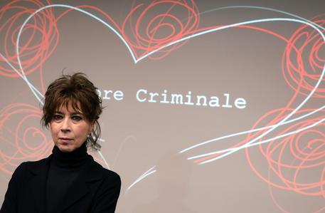 'Amore criminale', commissione su femminicidio chiede chiusura del programma