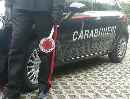 Maxi operazione antimafia a Catania, 26 gli arrestati $