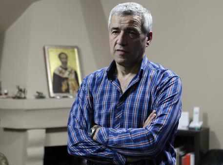 L'omicidio di Oliver Ivanovic e le ombre sul futuro del Kosovo