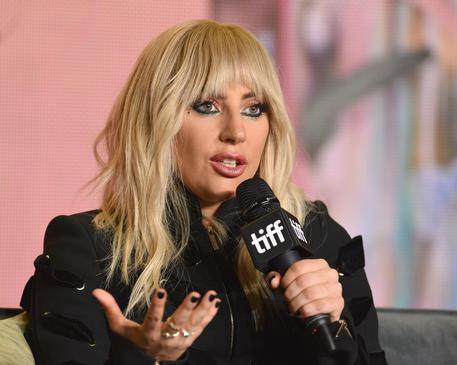 Lady Gaga: accoglienza regale per la cantante a Milano