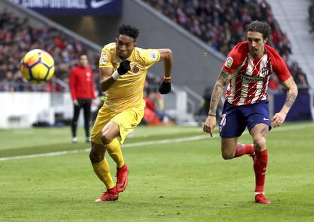 Calciomercato Barcellona, nessun accordo con Griezmann