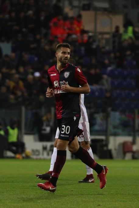 Serie A, in 4 squalificati per un turno 43fc7b0a83afe9b7bb2170c07b339a6a