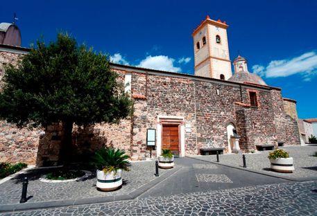 Soggiorni lunghi per turisti nord Europa - Sardegna - ANSA.it