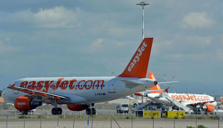 Alitalia, Easyjet: offerta 100% in linea con esigenze commissari