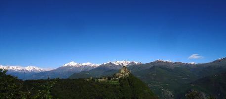Tassa soggiorno, alberghi non la versano - Piemonte - ANSA.it