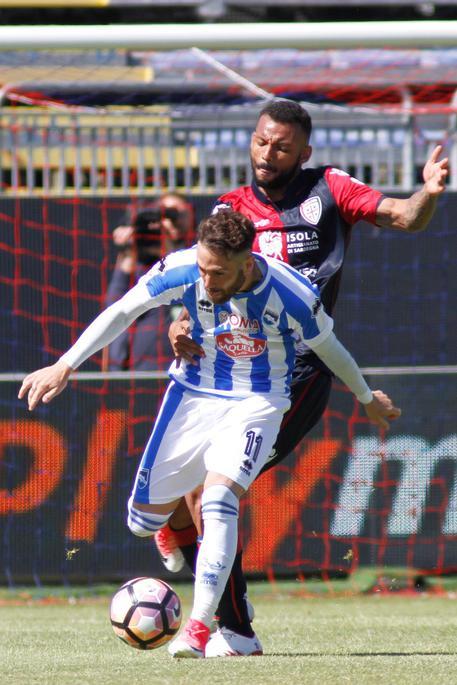 Udinese: Zampano in prestito dal Pescara 7d7c3370ad66e2a8e61560dea7717f4c
