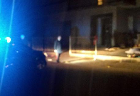 Omicidio a Villasor, tunisino ucciso a coltellate. Fermato l'assassino