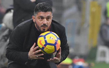 Il Milan è rinato, Bonucci esalta Gattuso: