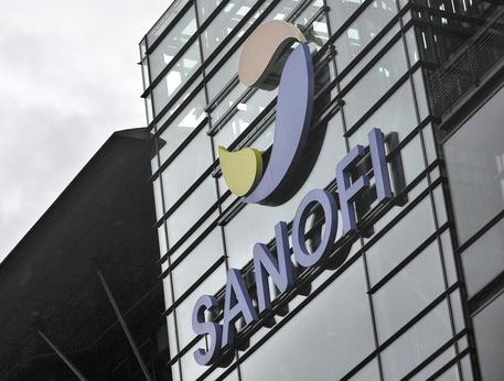Ablynx it 9 Ansa 3 Economia Per Euro SanofiAcquista Mld BWxedCQro