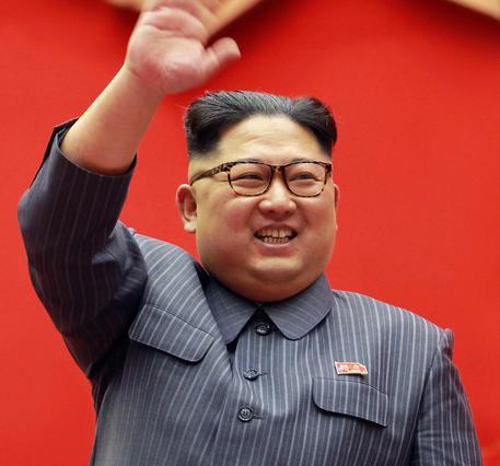 Corea del Nord, Kim accetta l'offerta di Seoul. Colloqui il 9 gennaio