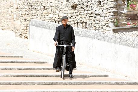Don Matteo 11: la nuova stagione dall'11 gennaio 2018