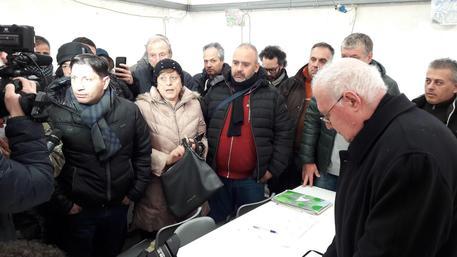 Riva di Chieri: Embraco annuncia 500 licenziamenti. Fiom: chiude attività