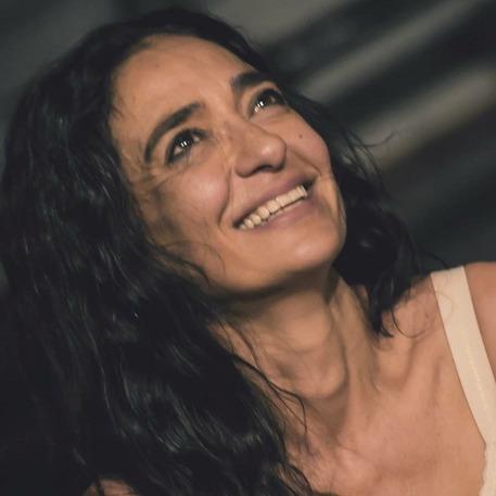 Danza,torna a Cagliari Francesca La Cava