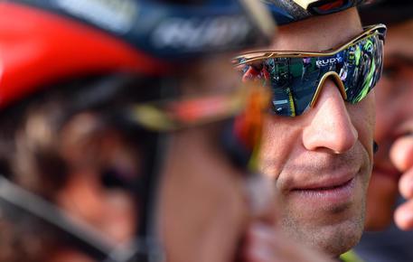 Da Bologna all'Arena di Verona, ecco il Giro 2019