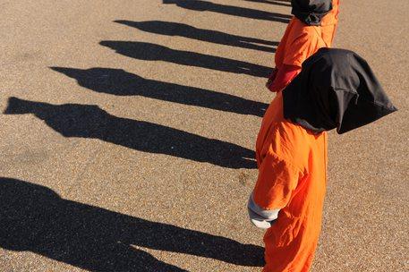 La prigione di Guantanamo aperta almeno per altri 25 anni