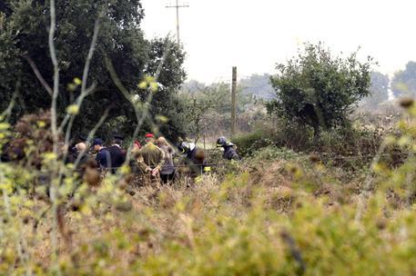 18enne ucciso: sesto uomo 3 ore dal Gip