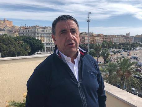 Cualbu confermato a capo di Coldiretti