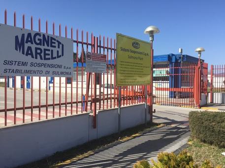 Il made in Italy perde un altro pezzo: ceduta la Magneti Marelli