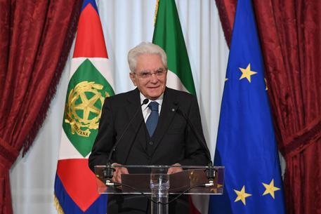 Mattarella ha firmato il decreto fiscale. Ecco cosa cambia