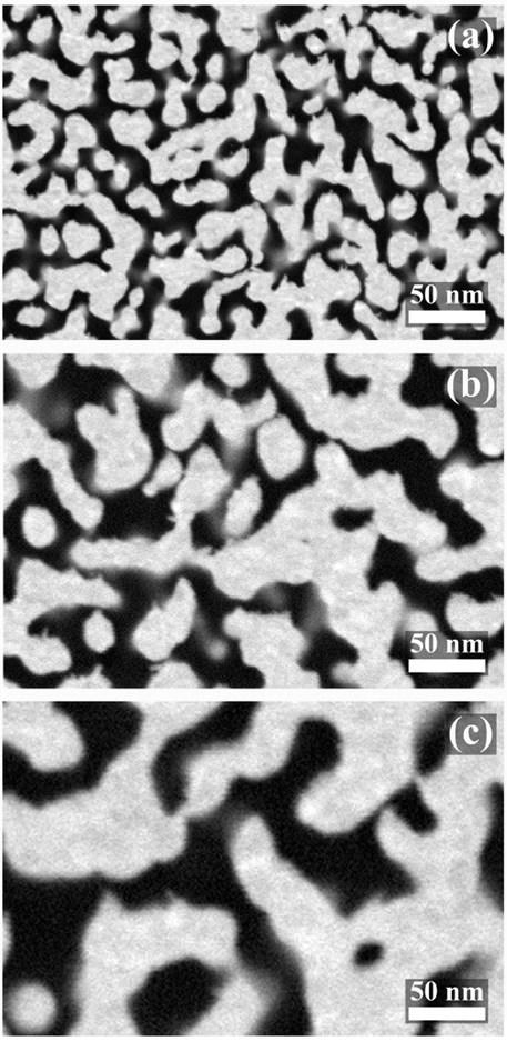 Metalli nanoporosi per auto e aerospazio