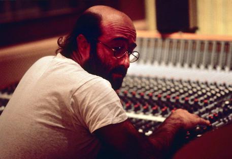 Musica: Lucio Dalla, la storia in 70 canzoni e un inedito © ANSA